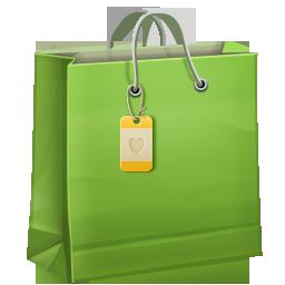 Retail Shopping